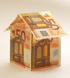 La banca española asumirá más de 150.000 millones de euros en inmuebles ...