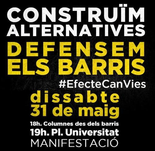can_vies_MANIFESTACIÓ_30-DE-MAIG