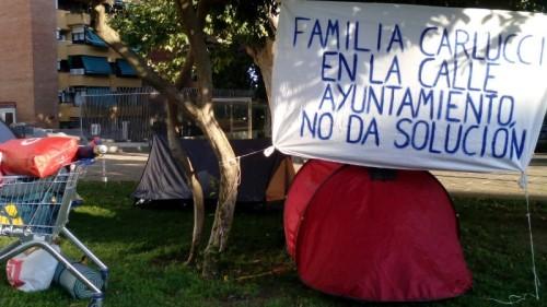 2014-07-08_acampada2