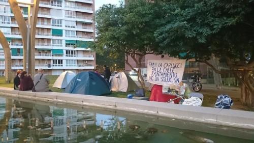2014-07-08_acampada3_1