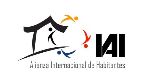 Logo AIH (espanol, 2007)
