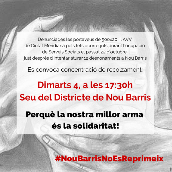 cartell_denuncies_500x20_avmeridiana