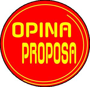 opina_proposa