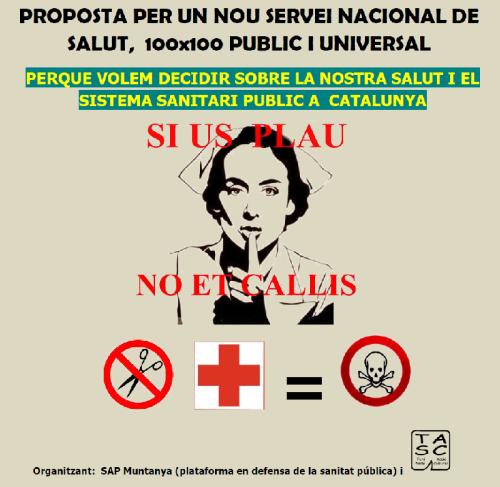 sap-canBaste-ene-2015-3-pdf-a