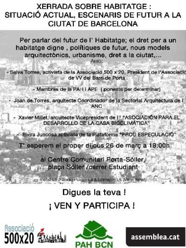 acte9Bplus_web