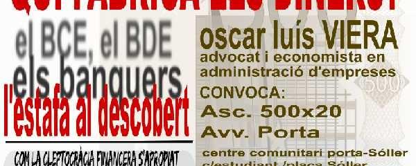 cartell creació diners_web