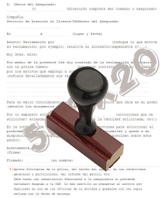 documento_reclamacion_sellado