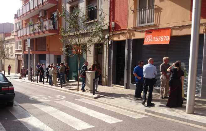 2015-09-07_desnonament_carrerBorras