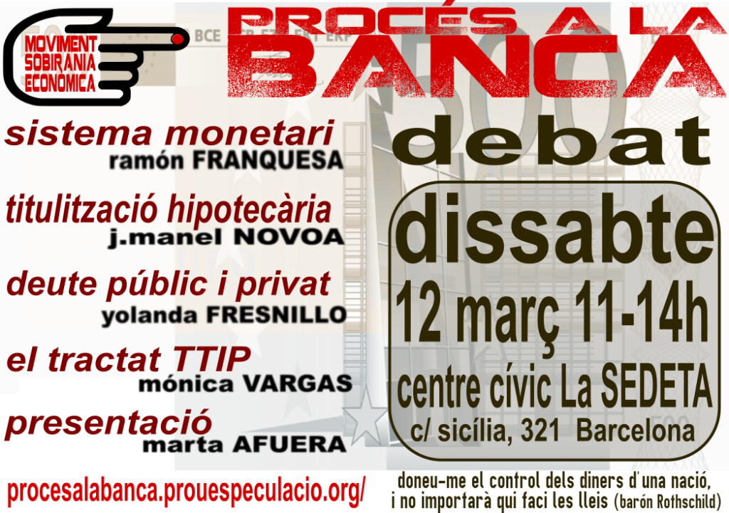 2016-03-12 debat proces a la banca__CAT_cartell_web