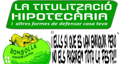 2016-05-23 xerrada titulitzacions St.Andreu BCN_web_verd