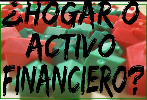 hogar_o_activo_financiero