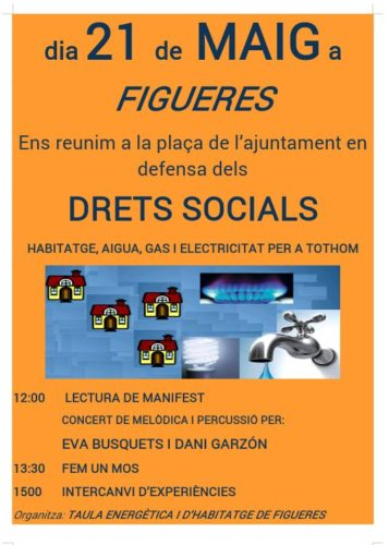 taula_energetica_figueres_cartell