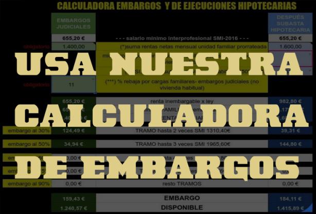 usa_calculadora_embargos