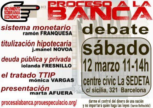 2016-03-12-debate-proceso-a-la-banca__cast_cartel_web