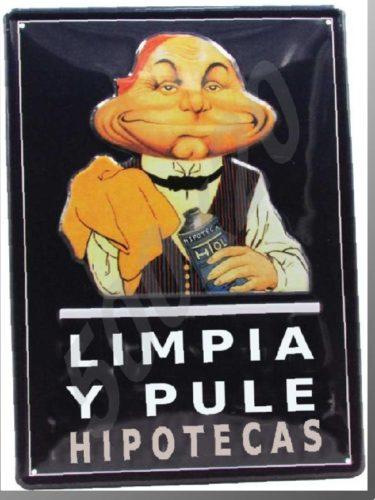 limpia_pule_hipotecas_web_destacada