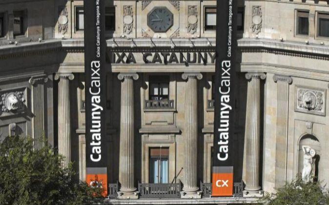 Septiembre 2016 associaci 500 20 for Catalunya banc oficinas