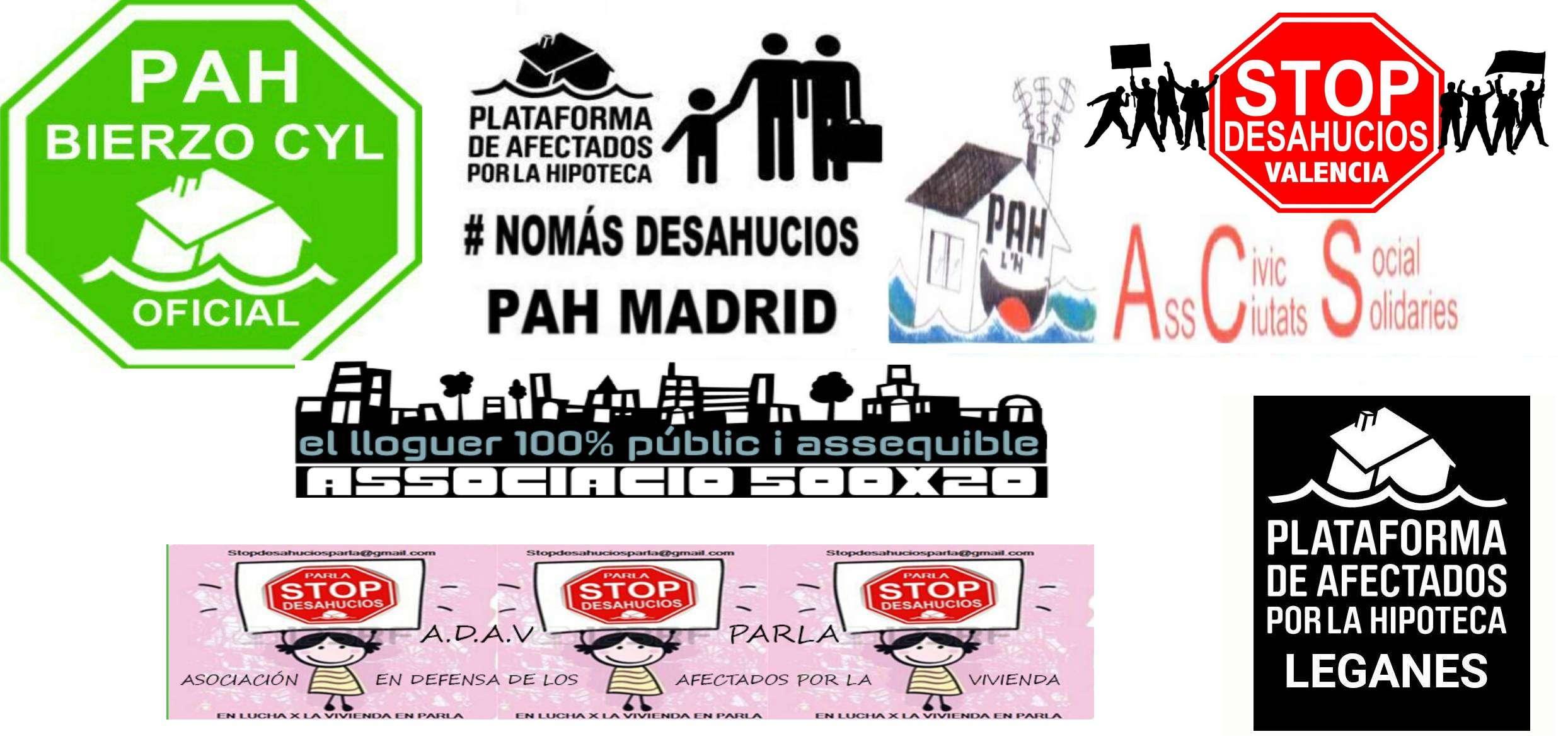 violencia inmobiliaria - Associació 500x20 d3bd99e7aba